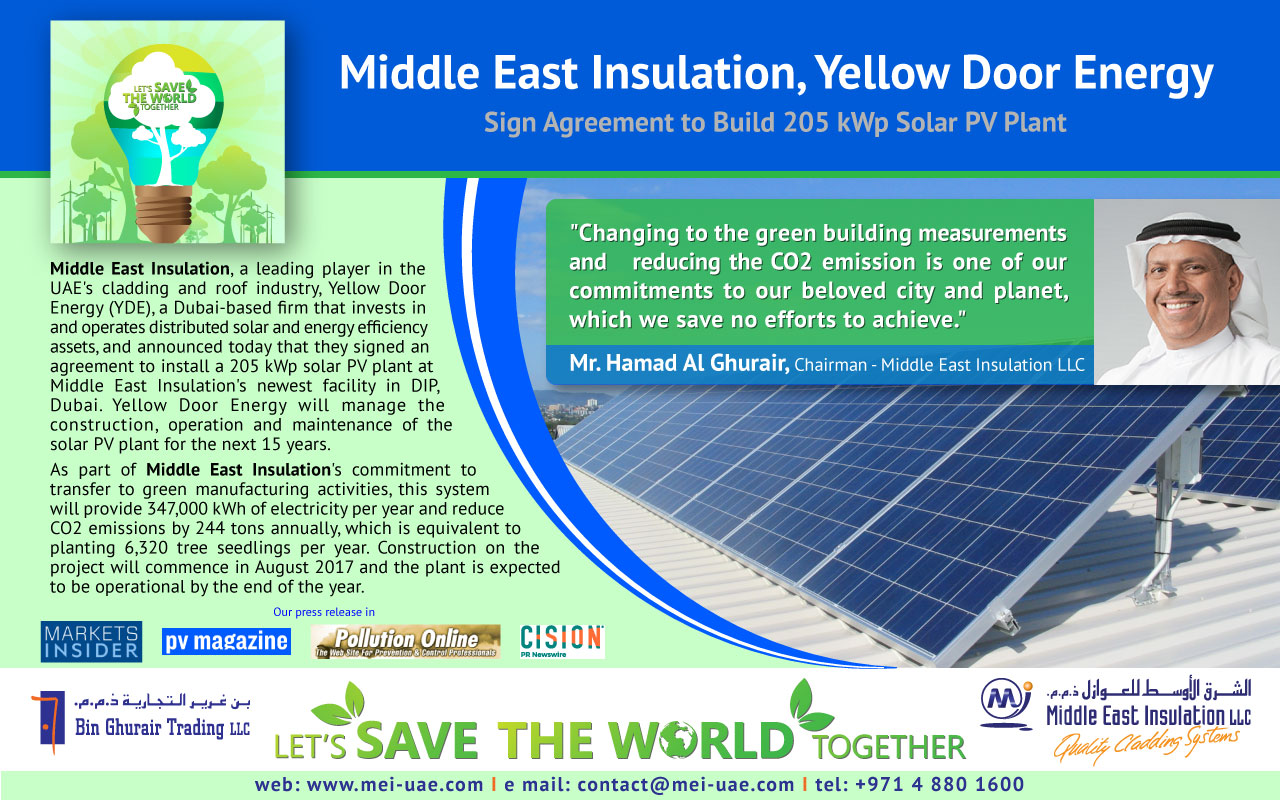 Green-Energy_Solar_MEI_DIP_FLYER.jpg