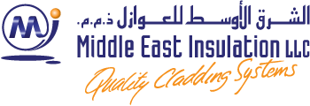 Middle East Insulation LLC - Quality Cladding Systems